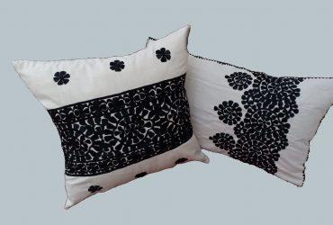 Oreiller & Coussin décoratif