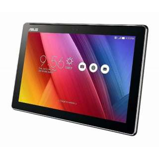 Asus zenpad 10 16Gb wiFi