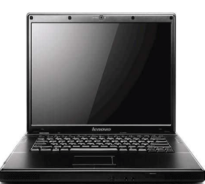 Pc lenovo core 2
