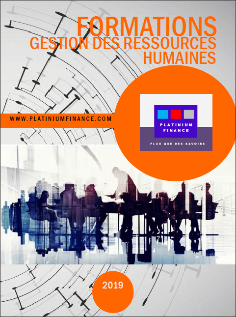 FORMATIONS CADRES-2019-/GESTION DES RESSOURCES HUMAINES/ Full & Part Time