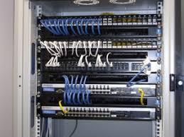 Infogérance Informatique ,Installation Téléphonie IP (VoIP) et Camera