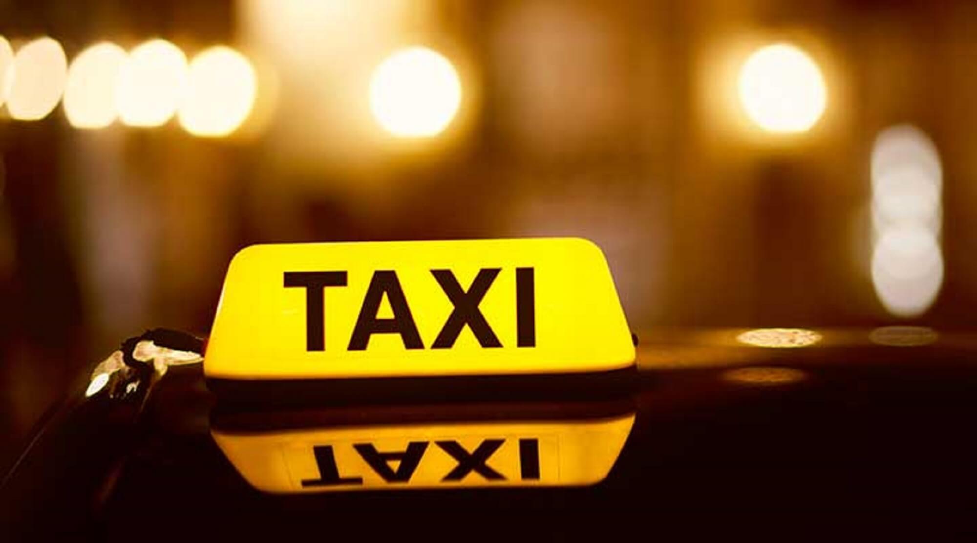 Taxi essaouira-Juste 55 € transfert essaouira à marrakech