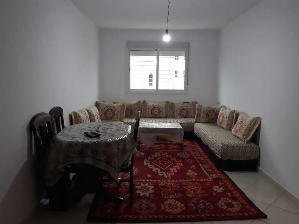 location très jolie appartement pour les étudients