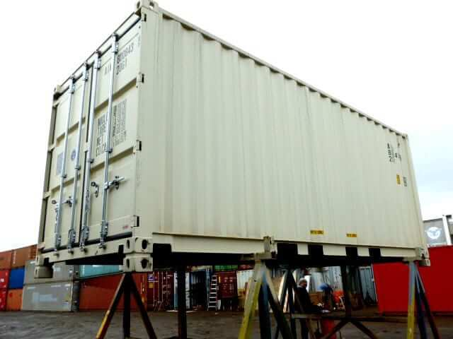 10ft ,20ft,40ft ,45ft Shipping containers for sale