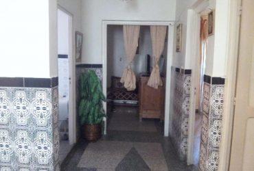 trés belle maison à vendre a quartiier Andalous
