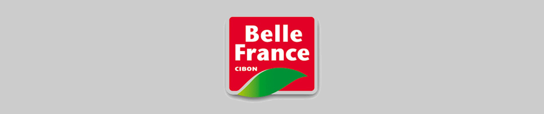 CABF (centrale d'achat Belgique France)