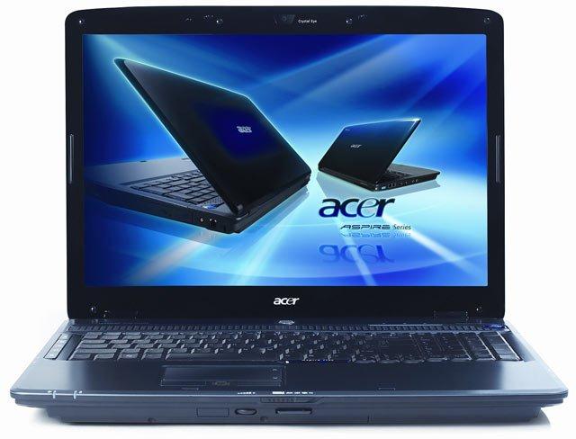 Pc Portable ACER 15.6 Intel 4Gb RAM Nouveau