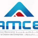 amce.officiel@gmail.com