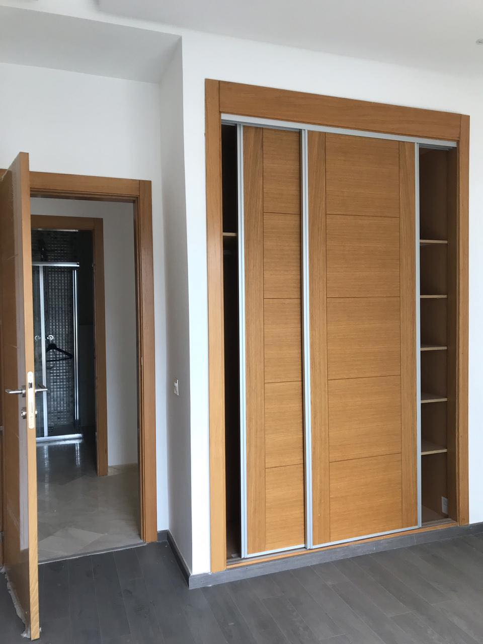Appartement vide 200 M² à Agadir sonaba