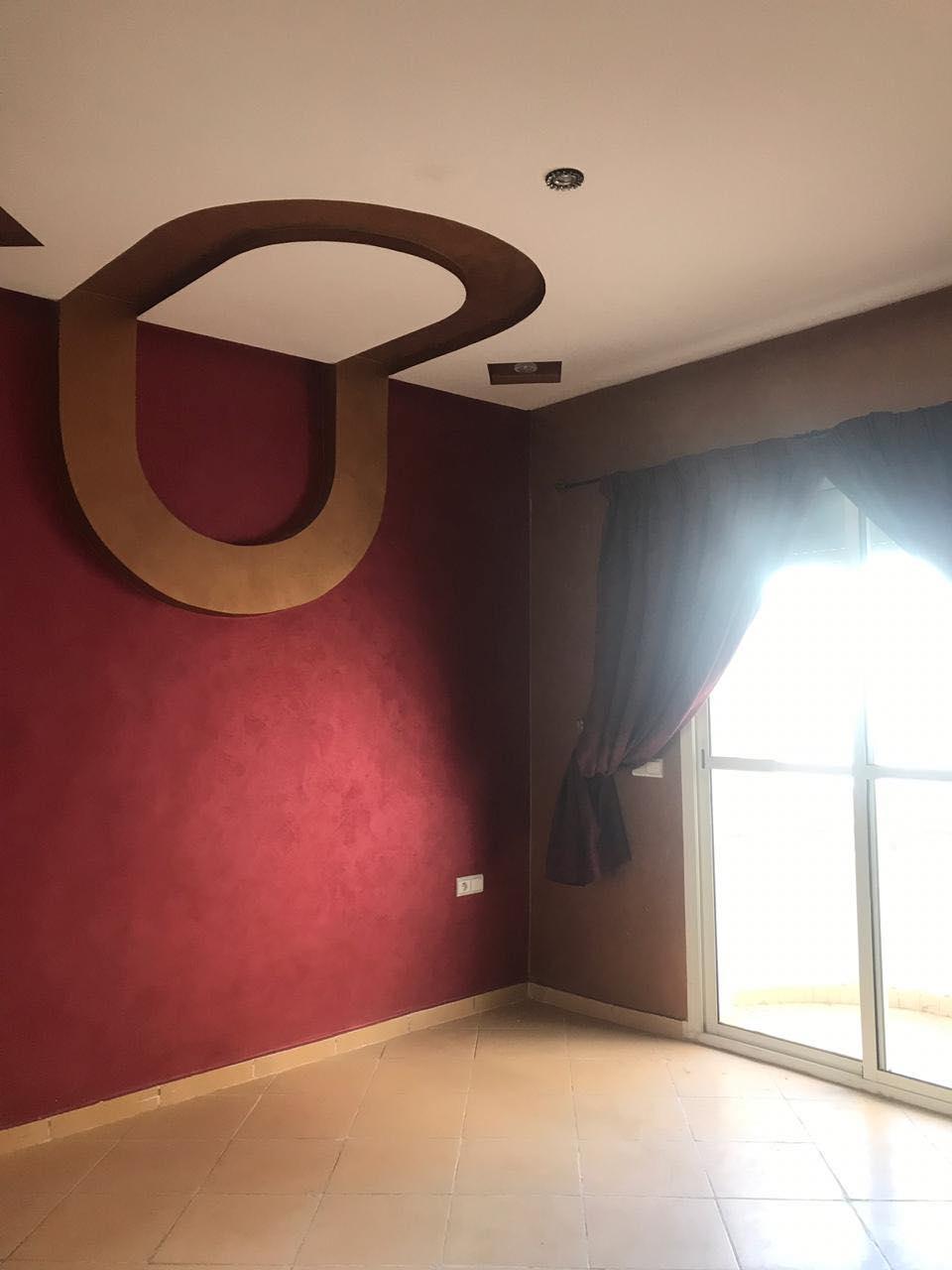 Appartement à Houda Agadir