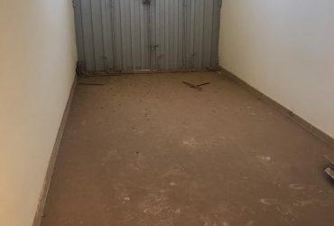 Maison à vendre à Tiznit