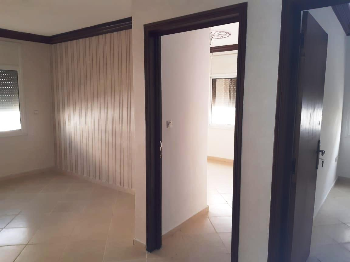Location appartement à Sonaba :