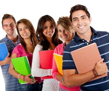 Cours soutien Collège Maths/Physique mission / bilingue