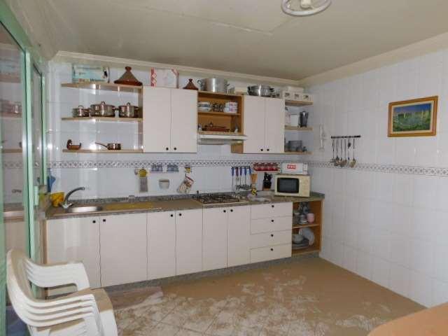Hivernage appartement 136 m² à vendre