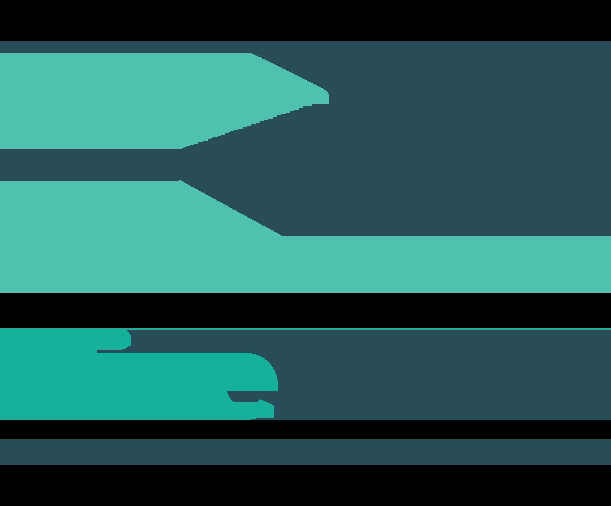 ZineGlob: PRODUCTEUR ET EXPORTATEUR MAROCAIN D'HUILE D'ARGAN ET DES PRODUITS COSMETIQUES