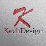 Kechdesign