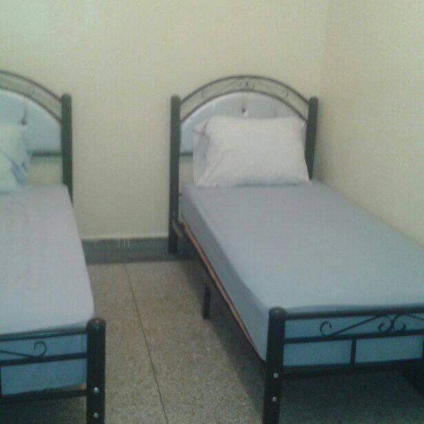 chambre colocation