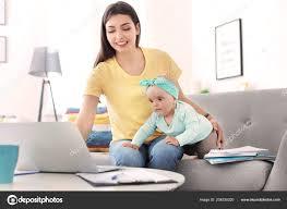 Assistant (e) RH à domicile