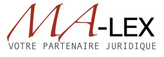 MA-LEX Votre partenaire juridique