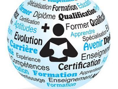 A distance cours de soutien révision préparation PFE Examens formation etc..