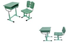 Tables école primaire