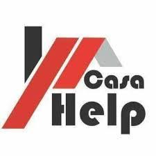La société  CASA HELP