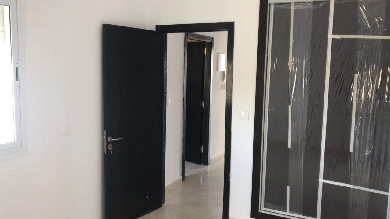 Appartements Neufs 80M² A AZLA BEACH