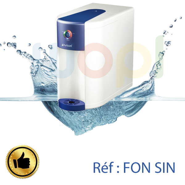Sintra Basic RO purificateur d'eau
