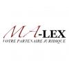 Création de société à Tanger – Création d'entreprise à Tanger – Ma-Lex centre d'affaires juridique