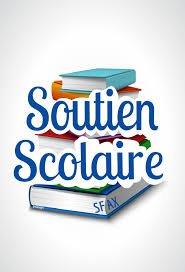 PROJETS de FIN d' ETUDES Soutien & Coaching scolaire Révision etc