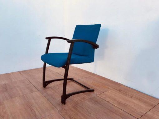 Chaise luge kinnarps