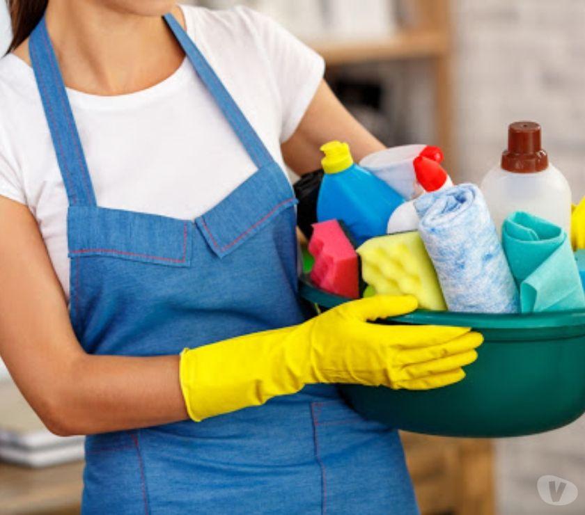 besoin femme de ménage contactez nous