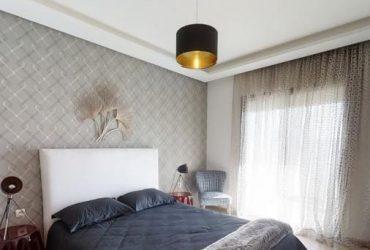 Appartements H.S neufs à Darbouazza