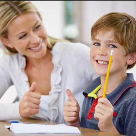 دروس الدعم الابتدائي جميع المواد ARABE/MISSION/BILINGUE
