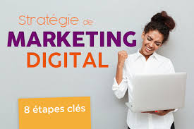 CONSULTANTE EN MARKETING COMMUNICATION ET COMMERCE FREELANCE