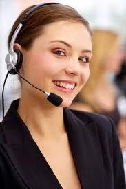 Emploi centre d'appel