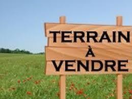 Terrain a vendre 71 hectares plan autorisée pour R+2/3/4 à WISSLANE