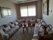 Appartements H.S De 65M² À Abouab Oulfa