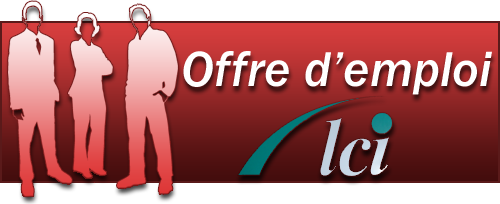 Téléconseillers sans Expérience Francophonie :