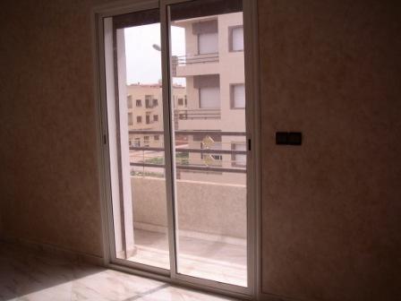 Des appartements en vente résidence avec piscine à sidi bouzid