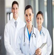 Délégué médical  (H/F)