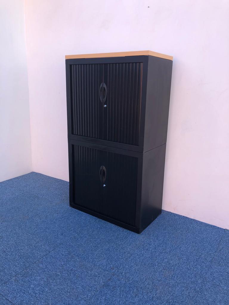 Armoire Vinco monobloc 145x80cm