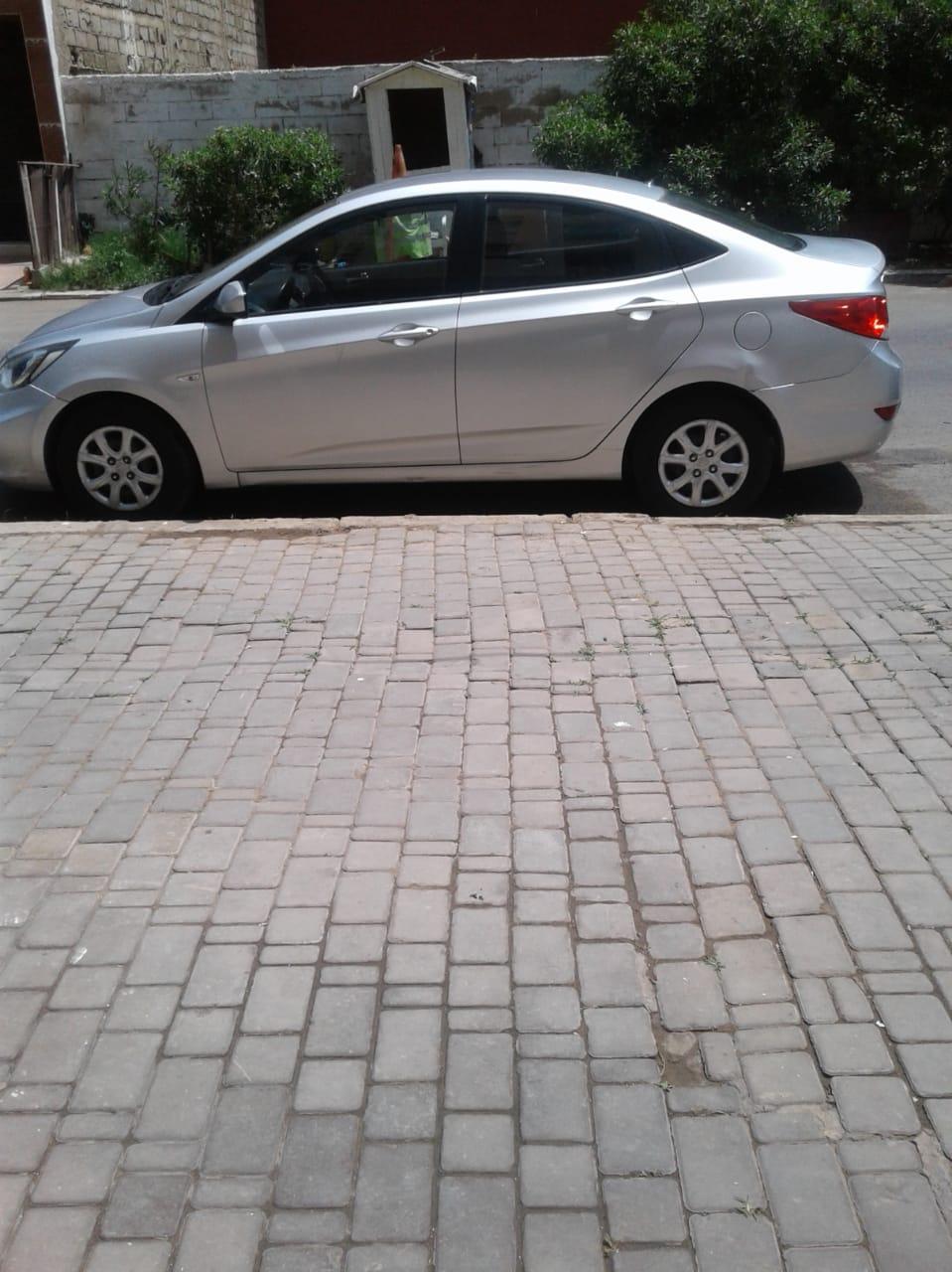Hilda car location de voitures
