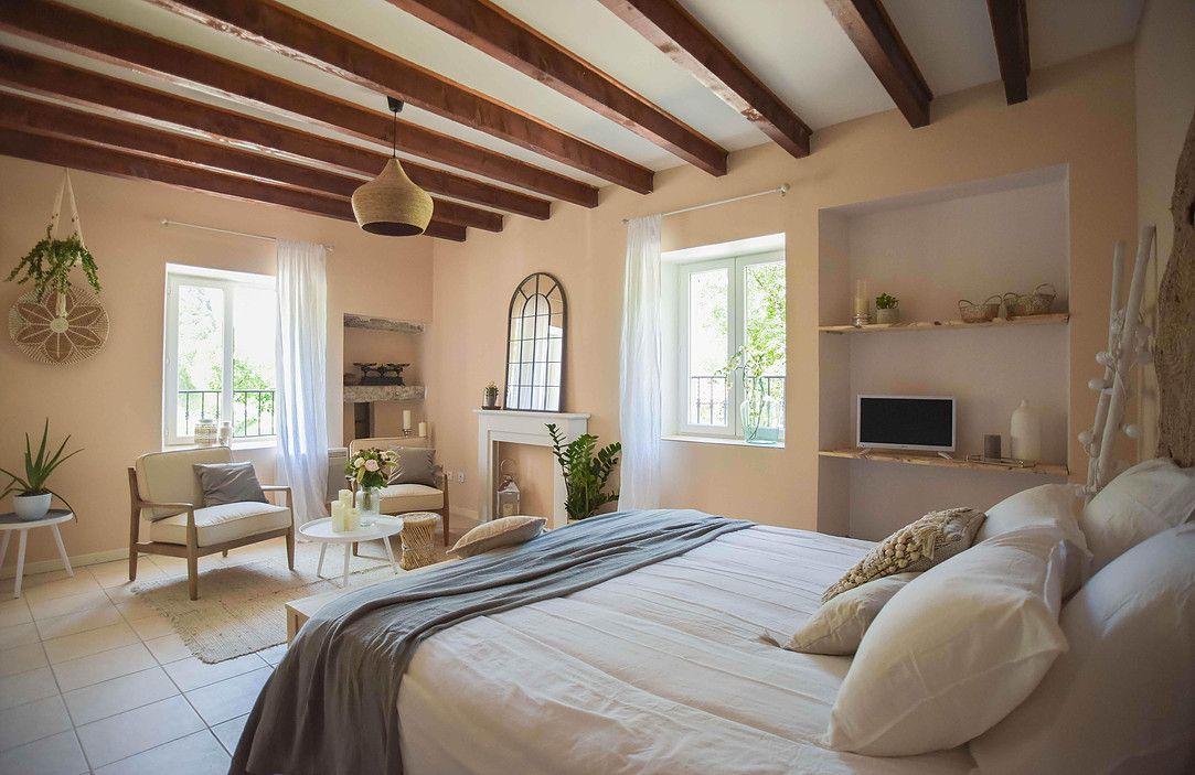 Maison d'hôte en location à médina, Marrakech