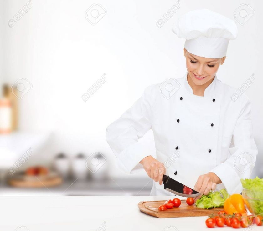 Vous avez besoin une aide ménagère ?contactez nous