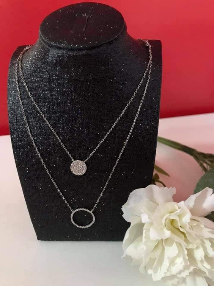 bijoux belges pour femmes