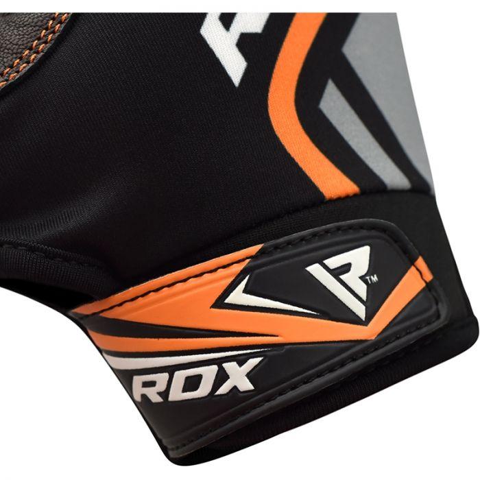 RDX F14 Gants de Musculation