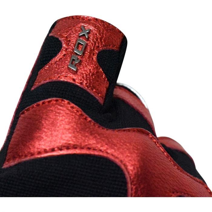 RDX F41 Fitness Gants de Musculation