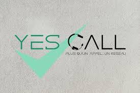YESCALL est à la recherche de profils expérimentés en émission d'appels sur MARRAKECH.