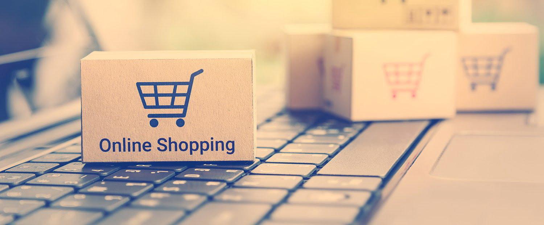 Création de sites web e-commerce maroc